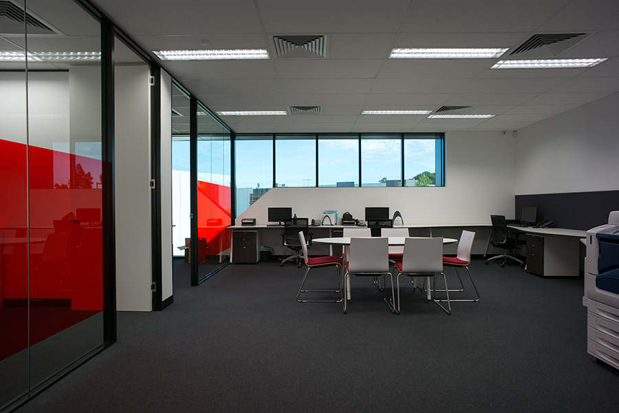 Office-lrg-2